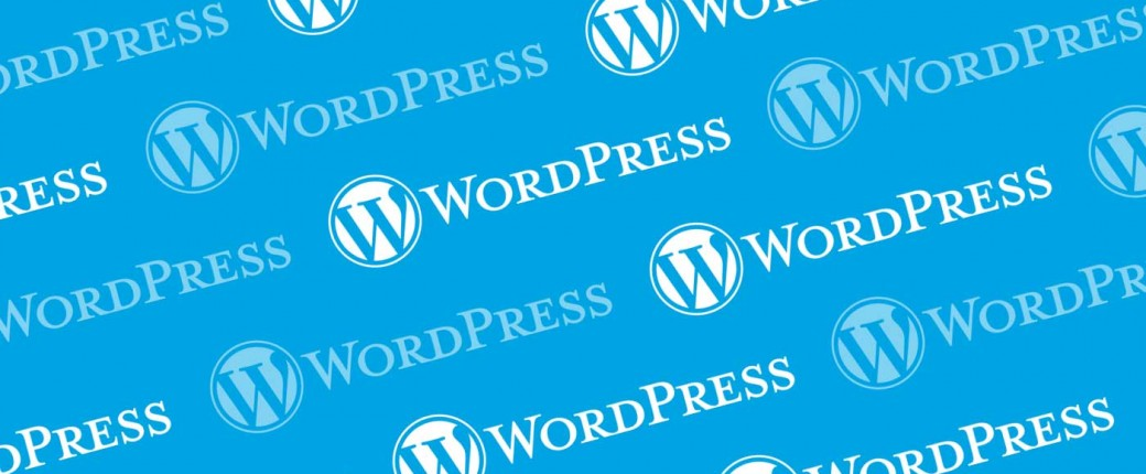 Critical WordPress Update! WordPress 4.0.1 Is Released